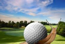 ¿Juego lento? Un campo en Missouri propone pagar el Green-Fee por horas jugadas y no por hoyos