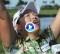 Así fue el primer Hoyo en Uno, en un Par 4, en la historia del Tour LPGA. Ocurrió en Bahamas (VÍDEO)