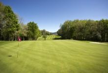 Izki Golf, recorrido diseño de Seve Ballesteros, presenta en Madrid sus propuestas de golf y ocio
