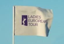 España tendrá, en 2017, 2 torneos del Tour Europeo Femenino (LET). Las citas en Andalucía y Cataluña