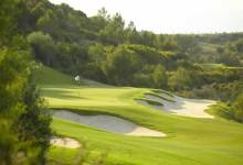 Lumine Golf será la nueva sede de la Final de la Escuela del Tour Europeo. Releva al PGA Catalunya