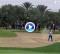 ¡¡Cómo no!! Este golpazo de Larrazábal desde la arena entre los cinco mejores de la semana (VÍDEO)