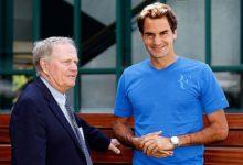 Nicklaus y Federer, una carrera a la par. Tenían 17 Grandes y ganaron el 18 cuando nadie les esperaba