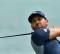 Sergio García arranca el año en Singapur. El de Castellón y Javi Colomo a por el Singapore Open