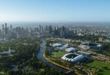 La Volvo Ocean Race anuncia una nueva parada en Melbourne y confirma las fechas de la ruta 2017-18