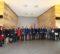 Se constituye el Comité Internacional Alicante 2017 de la Vuelta al Mundo de Vela, Volvo Ocean Race