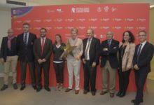 Presentado el Mediterranean Ladies Open. La última vez que el LET visitó Cataluña fue en 2008