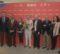 Presentado en BCN el Mediterranean Ladies Open. La última vez que el LET visitó Cataluña fue en 2008