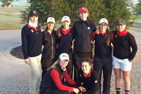 España venga sus dos últimas derrotas ante Suecia con una gran victoria en Las Colinas Golf & CC