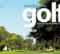 Disponible la nueva Guía Oficial de Campos de Golf. Completamente gratuita, puede descargarla AQUÍ