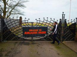 """Paddy Power aboga por la admisión de mujeres en Muirfield y tilda al Club de """"Parque Jurásico"""""""