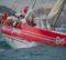 La Legends Race rendirá homenaje a la historia de la Volvo Ocean Race