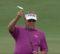 Jiménez manda en Naples. Con 36 hoyos sin bogeys va a la caza de su 4º título en el Champions Tour