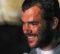 """Pablo Arrarte en su cuarta vuelta al mundo: """"El objetivo del MAPFRE es ganar la Volvo Ocean Race"""""""