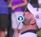 El Golf es duro: Esta corbata de Waring en el 18 le privó de jugar el PlayOff en el Joburg Open (VÍDEO)