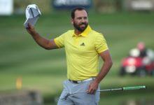 Sergio García vuelve a la carga en el Génesis Open del PGA Tour tras su brillante victoria en Dubai
