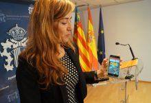 """Turismo incorpora una App móvil para realizar la ruta literaria """"Orihuela, su pueblo y el mío"""""""