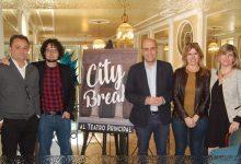 La Ciudad de Alicante y Renfe lanzan 'City Break al Principal', una nueva propuesta de turismo cultural