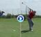 Vea y compare el swing a cámara lenta de Jon Rahm y DJ, finalistas del Mundial Match Play (VÍDEO)