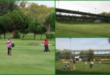 Escuela de Golf de la Federación de Madrid será la nueva denominación del Centro de Tecnificación
