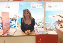 Alicante City & Beach también está presente en la ITB, la Feria Internacional de Turismo de Berlín