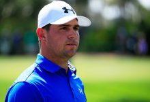 """Woodland también se retira del WGC-Dell Match Play debido a una """"cuestión personal y familiar"""""""