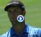 Jon Rahm abre el resumen con los mejores golpes de la cuarta jornada en el WGC-Match Play (VÍDEO)