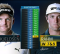 ¡BRUTAL! Jon Rahm atropella a Kjeldsen y se gana por méritos propios soñar con su primer WGC