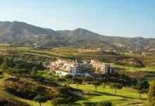 El Challenge Tour también se apunta a la revolución con el Andalucía Costa del Sol Match Play 9