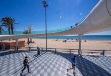 La ciudad de Alicante, destino turístico indiscutible durante las vacaciones de Semana Santa