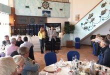 Orihuela abre su calendario festivo a los ciudadanos extranjeros afincados en el municipio