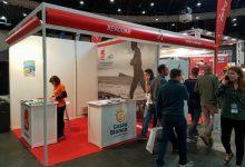 Costa Blanca aprovecha la Maratón de Madrid para difundir la oferta de running urbano de la provincia