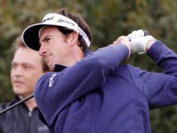 Gonzalo Fdez.-Castaño sube 145 posiciones en el ranking mundial. Sergio es 7º, Rahm 13º y Rafa 35º
