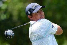 Donald se desinfla y deja vía libre a Dufner, que luchará por llevarse a casa su 5ª victoria en el PGA