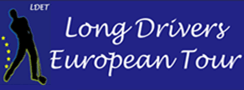 European Long Drivers