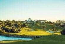 """El """"Circuito de Golf Sotogrande"""" se consolida convirtiéndose en referente a nivel nacional"""