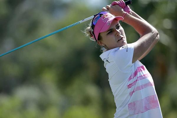 """Lexi Thompson aplaude la decisión de la USGA y la R&A y se muestra """"agradecida"""" con los cambios"""