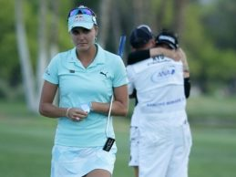 USGA y R&A acuerdan la aplicación de una Decisión que protegerá a los golfistas frente a la revisión