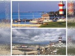 El Hilton Head volverá a la acción esta semana solo 6 meses después del paso del huracán Matthew