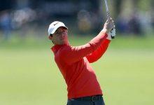 Rory sella la extensión de contrato y percibirá 100M$ por seguir vistiendo Nike la próxima década
