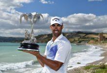 ¡Booommmm! Álvaro Quirós sube casi 500 puestos en el ranking mundial por su triunfo en Sicilia