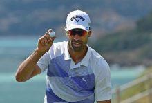 Diez españoles afrontan esta semana el Portugal Masters, evento que ya ganó Álvaro Quirós en 2008