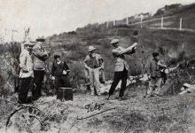 ¿Sabías que… la primera foto del golf en la España peninsular fue tomada en San Sebastián?