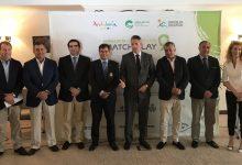 La Cala Golf, lista para el espectáculo del Andalucía Costa del Sol Match Play 9 del Challenge Tour
