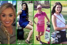 ¿Benavides, O'Neal, Nicollet, Booth? Un torneo del LPGA deja en manos de los fans la última invitación