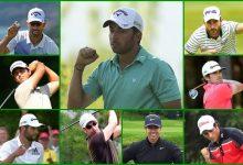 Arranca el BMW PGA Championship -alter ego de The PLAYERS- con nueve españoles en el campo
