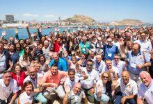 """Los operadores internacionales califican de """"éxito rotundo"""" la IAGTO Costa Blanca Golf Trophy"""