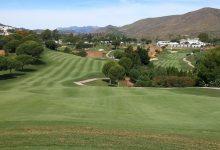 La Cala Resort, sede del Andalucía Costa del Sol Match Play 9, un torneo innovador y diferente