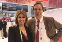 Alicante asiste a la Feria IMEX de Frankfurt: referente internacional en el sector MICE