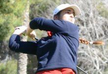 La élite amateur femenina se da cita en Lerma (Burgos). En juego, el Campeonato de España 2017
